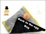 Which Came First: The Chicken or the Egg Bag?