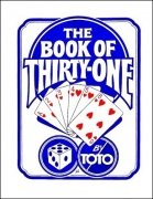 The Book of Thirty-One by Toto