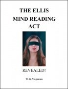 The Ellis Mindreading Act by W. G. Magnuson