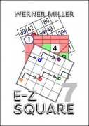 E-Z Square 7 (German) by Werner Miller