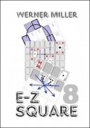 E-Z Square 8 (German) by Werner Miller