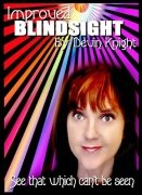 Improved Blindsight by Devin Knight