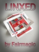 Linxed by Ralf (Fairmagic) Rudolph