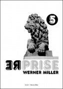 Reprise 5 by Werner Miller