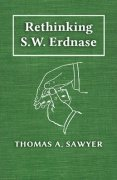 Rethinking S.W. Erdnase by Thomas A. Sawyer