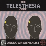 The Telesthesia Code by Unknown Mentalist