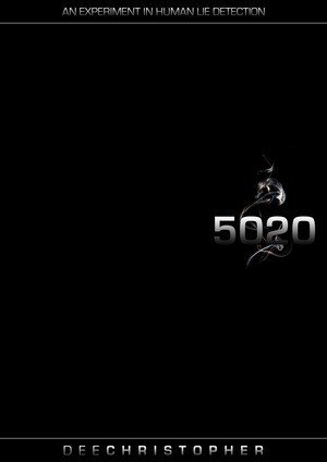 5020 by Dee Christopher