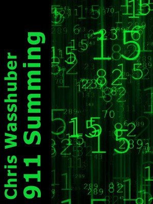 911 Summing by Chris Wasshuber