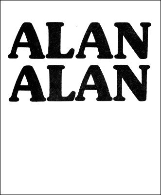 Professional Performing Advice by Alan Alan
