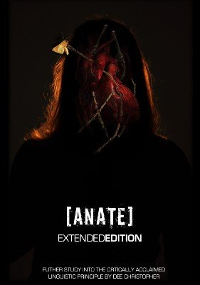 Anate Extended by Dee Christopher