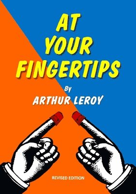 At Your Fingertips by Arthur Leroy