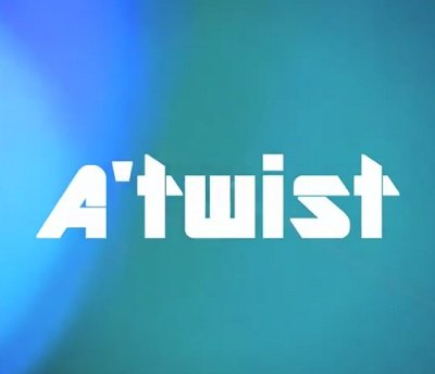 A'twist by Aarsh Shah