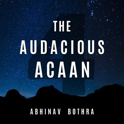 Image result for audacious_acaan