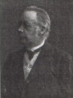 Fritz Anders