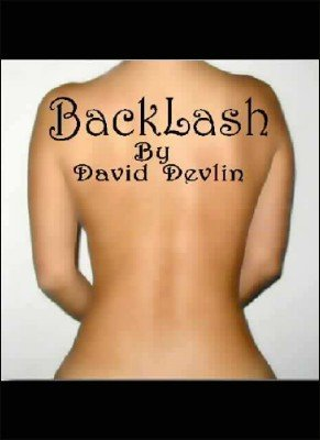 Back Lash by David Devlin
