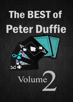 Best of Duffie 2 by Peter Duffie
