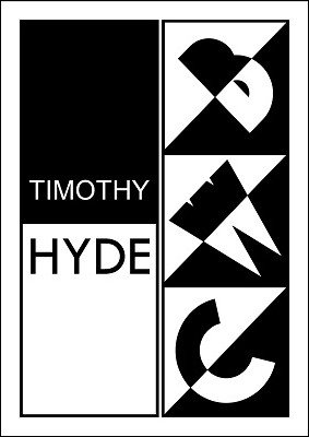BWC by Timothy Hyde