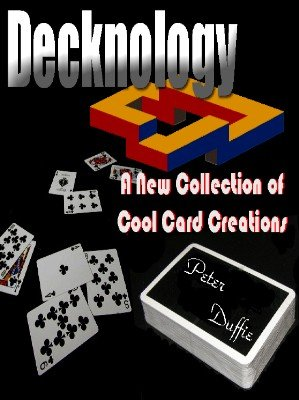 Decknology by Peter Duffie