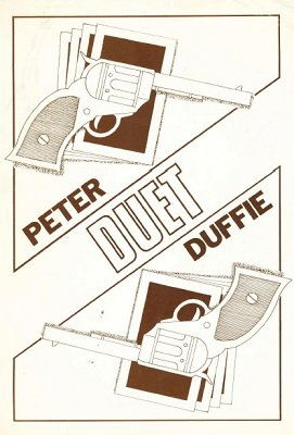 Duet by Peter Duffie