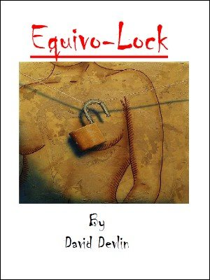 Equivo-Lock by David Devlin