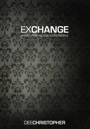 Exchange by Dee Christopher