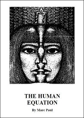 The Human Equation by Marc Paul