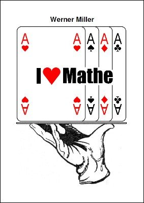 I Like Mathe by Werner Miller