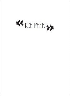 Ice Peek by Julien Losa