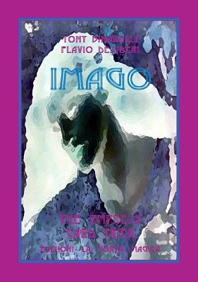Imago: The Empress Card Trick by Tony Binarelli & Flavio Desideri