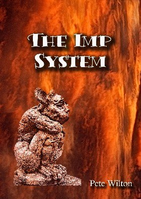 The I.M.P. System by Pete Wilton