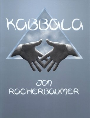 The Legendary Kabbala (1971-1981) by Jon Racherbaumer