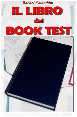 Il Libro dei Book Test by Rachel Colombini