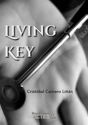 Living Key by Cristóbal Carnero Liñán