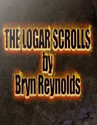 The Logar Scrolls by Bryn Reynolds