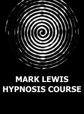 Mark Lewis Hypnosis Course by Mark Lewis