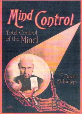 Mind Control by David Devlin