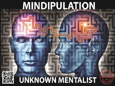 Mindipulation by Unknown Mentalist