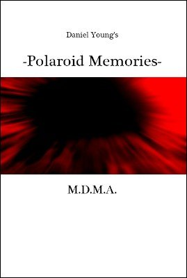 Polaroid Memories by Daniel Young
