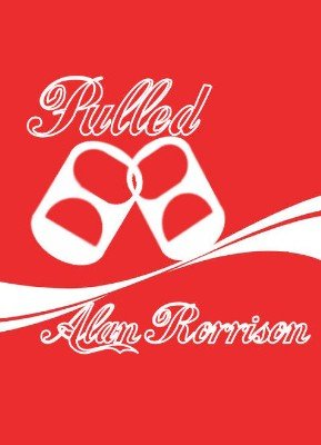 Pulled by Alan Rorrison