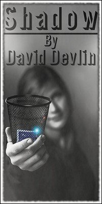 Shadow by David Devlin