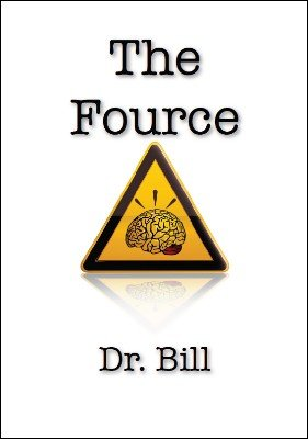 The Fource by Dr. Bill Cushman