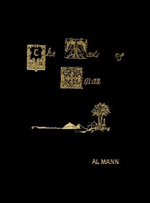 The Tools of Omar by Al Mann
