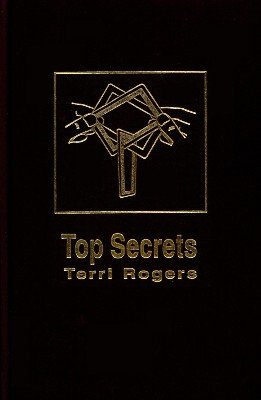 Top Secrets by Terri Rogers