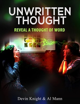 Unwritten Thought by Devin Knight & Al Mann