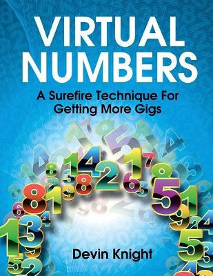 Virtual Phone Numbers by Devin Knight