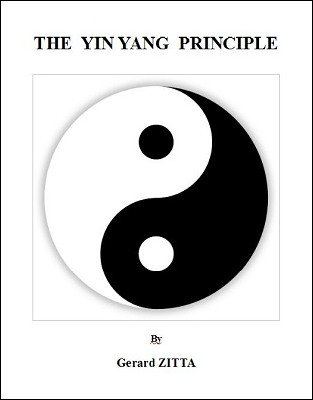 The Yin Yang Principle by Gerard Zitta